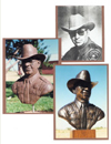 Deputy Joe Agan, Midland Texas sculptor, law enforcement sculpture, portrait bronze bust sculptures, commission bust portrait statues, bronze memorial busts, commission a bust bronze, historical memorial statues, monumental bronze sculptor, figurative portrait commissions in bronze, custom commission bronze sculptures, figurative bronze sculptures, portrait bronze commissions, family bronze statues, fine art bronze sculpture commissions, memorial bronze statues, public memorials, historical bronze sculptures, Children's park statues, military war memorials, commission a bust of a soldier, bronze sculptures of children, family memorial commission bronze statues, commission a portrait sculpture bust, life-size or monumental bronze